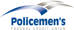Policemen's Federal Credit Union
